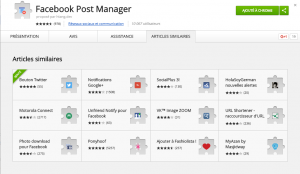 facebook-post-manager2