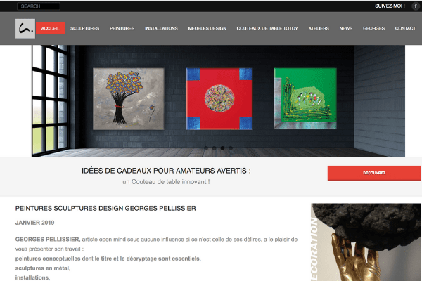 Creation-site-internet-marseille10