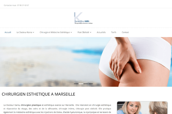 Creation-site-internet-marseille11