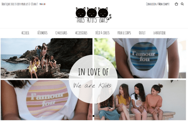 Creation-site-internet-marseille2