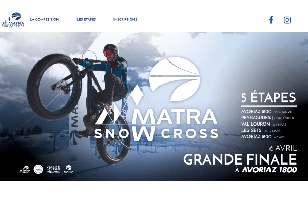 Creation-site-internet-marseille3