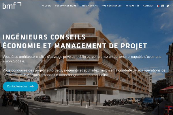 Creation-site-internet-marseille4
