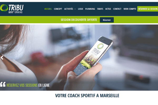 Creation-site-internet-marseille5
