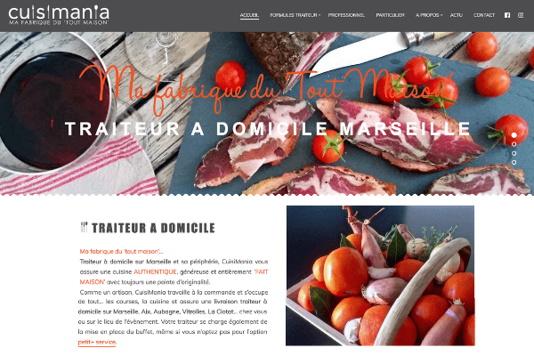 Creation-site-internet-marseille6