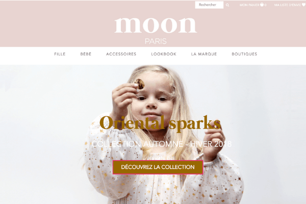 Creation-site-internet-marseille7