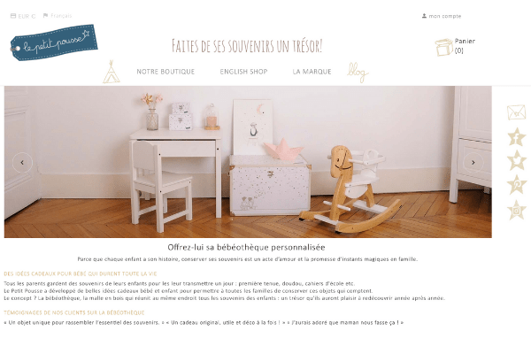 Creation-site-internet-marseille8