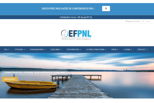 Creation-site-internet-marseille9