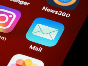 optimiser-taux-ouverture-emailing